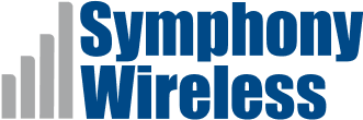 Symphony Wireless